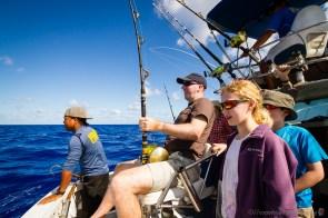 CBP-2015-09-Rarotonga-069