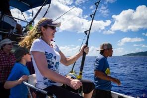 CBP-2015-09-Rarotonga-093
