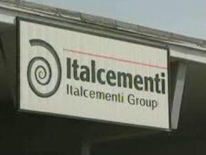 italcementi