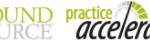WoundSource Practice Accelerator: Controllo delle infezioni e gestione delle ferite