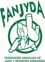 logo-fanjyda