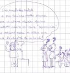 pilloledilit091
