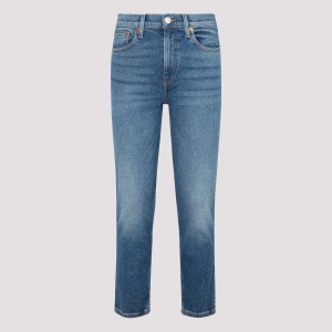 Re/done - Re/done Jeans 24