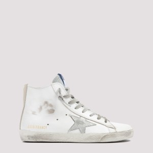 Golden Goose - Golden Goose Sneakers 35