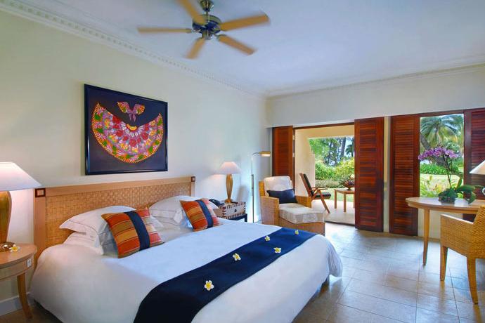 Htel Hilton Mauritius Resort Amp Spa Le Maurice