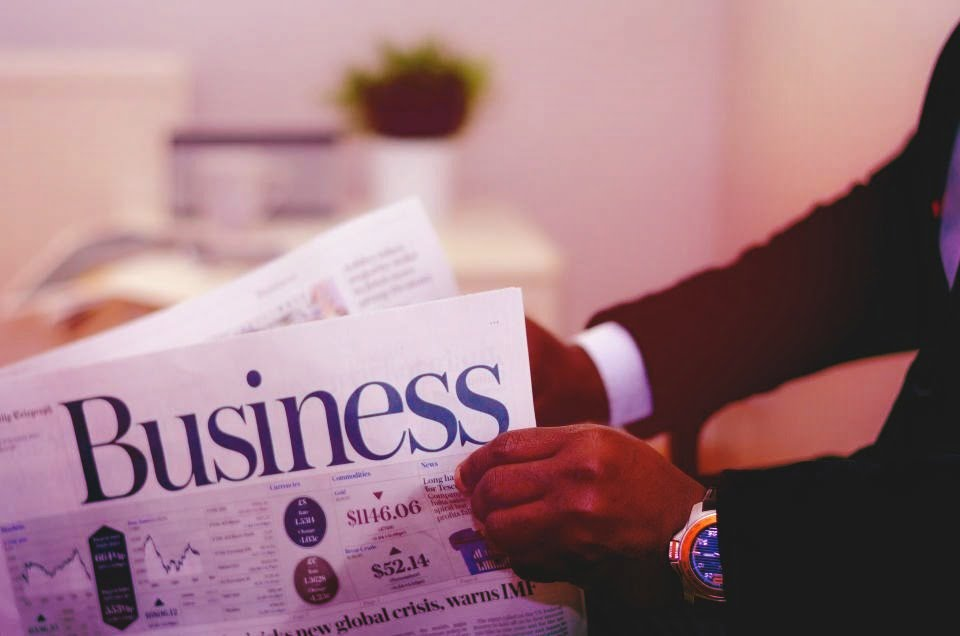 What is an Entrepreneur - ilearnlot