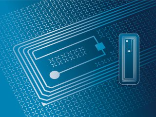 What-is-RFID
