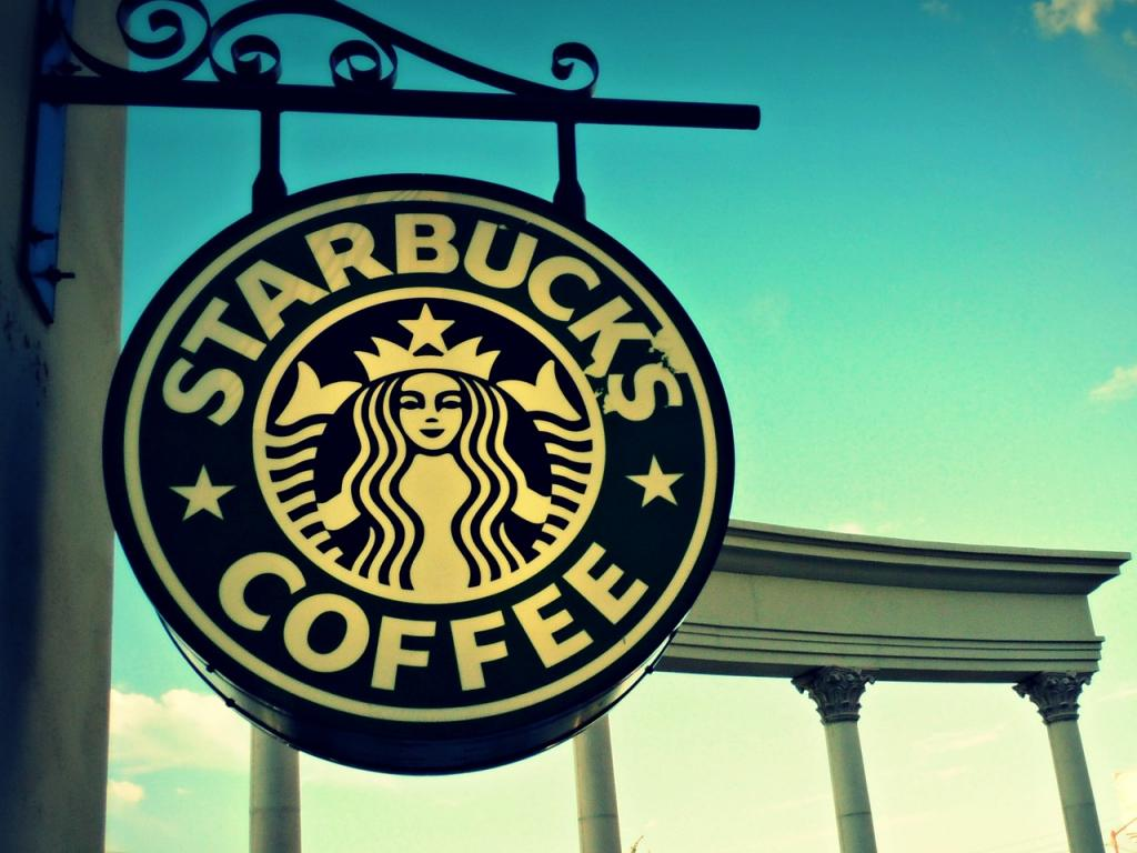 "Case Study of ""Starbucks Entry to China"" with Marketing Strategy!"