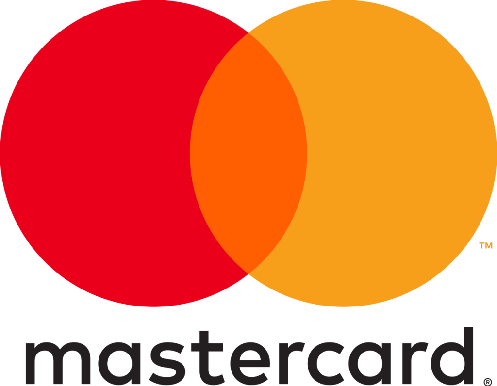 Case Study of the MasterCard Credit Cards Business