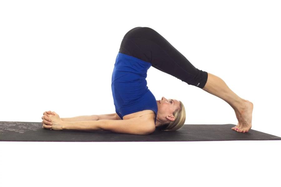 4-Yoga-Poses-Plow-Pose