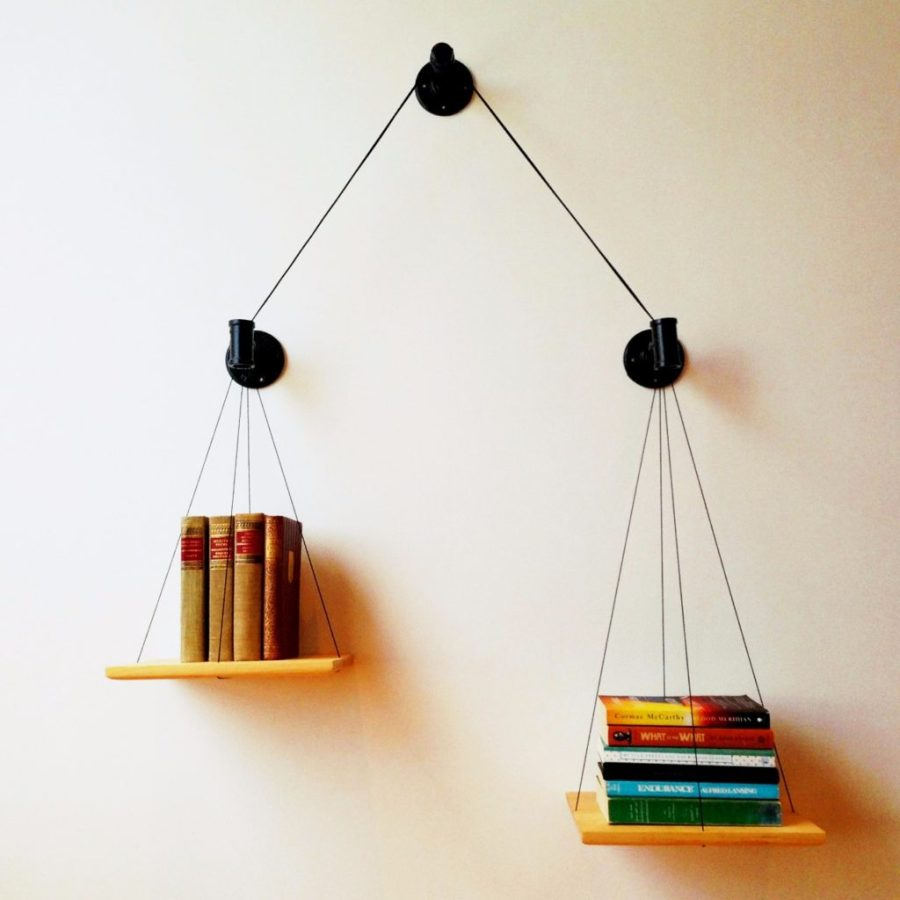 Why-You-Should-Be-Balancing-Your-Books-on-Every-Single-Month