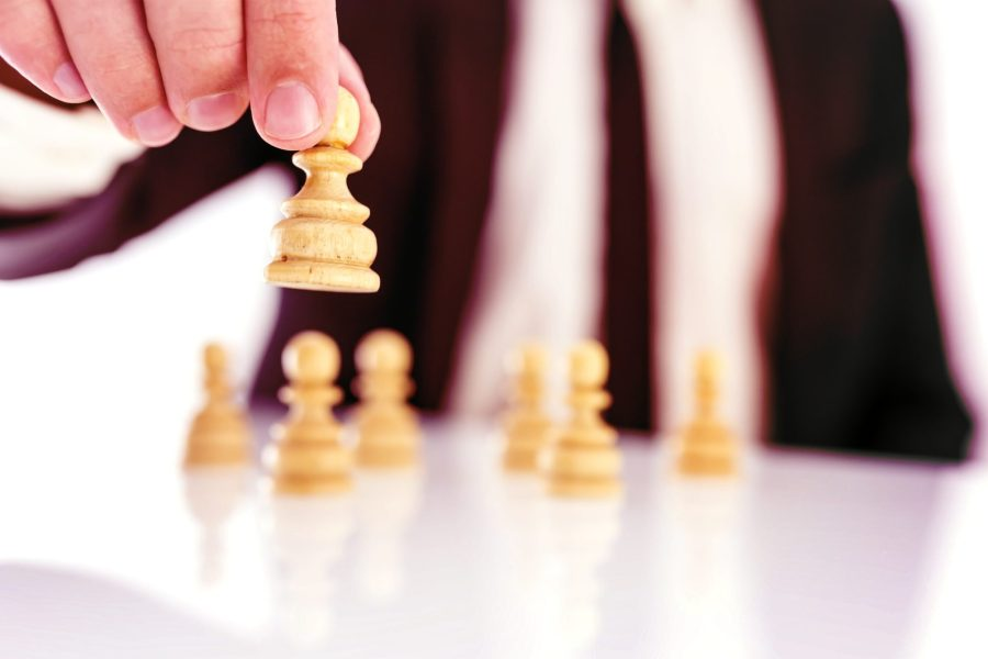 Evaluation of the Rational and Dynamic Approaches to Strategic Management - ilearnlot