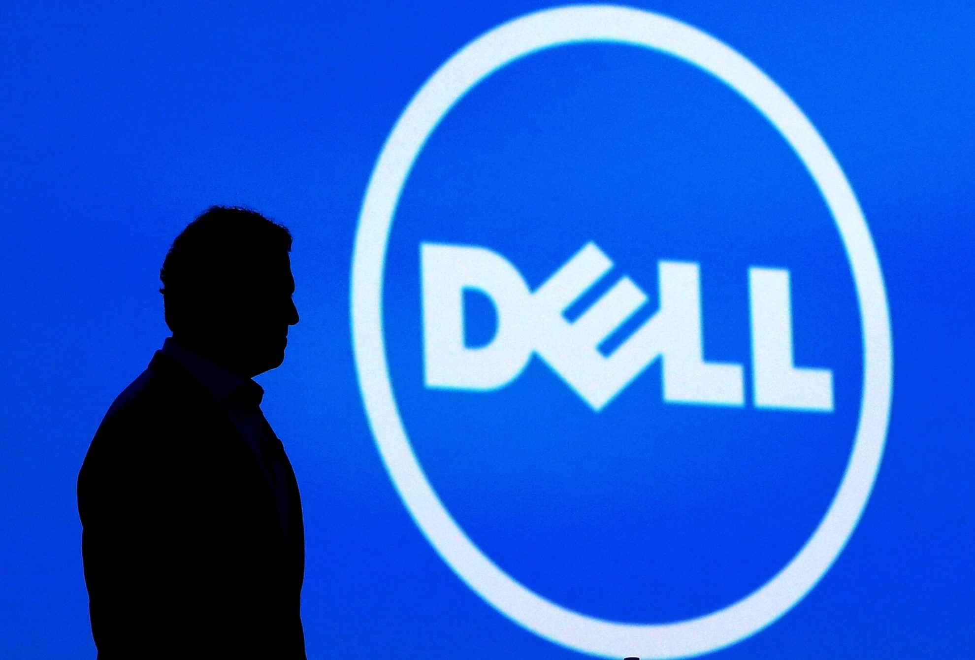 Dell Social Business Strategy for Case Study - ilearnlot