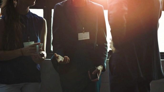 How to Intrapreneurs is Inside an Entrepreneurs