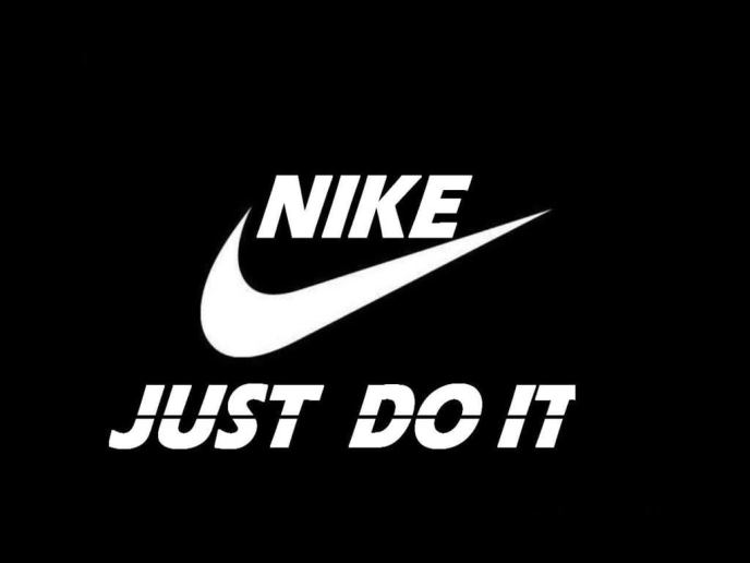 Nike Creating a Global Brand Image in Case Study - ilearnlot