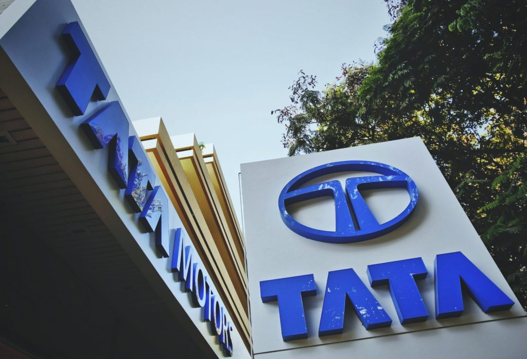 Tata Motors Acquisition of Jaguar and Land Rover for Case Study