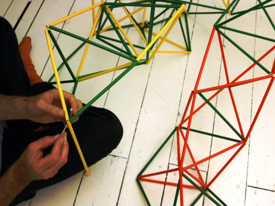 What is Organizational Structure for Corporate Entrepreneurship - ilearnlot