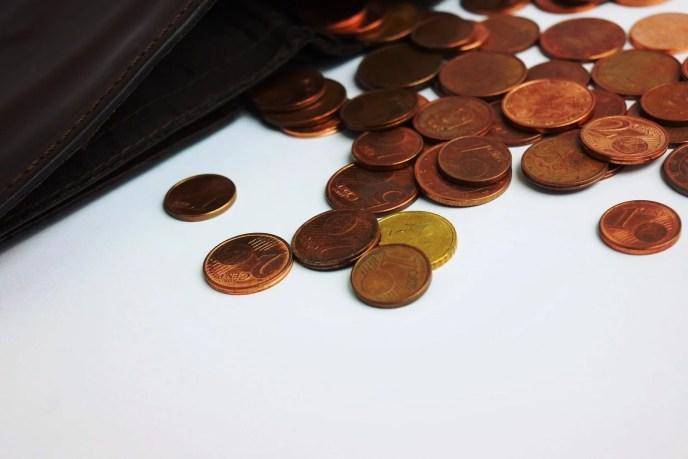 Что такое определение финансового менеджмента-илеарнлот