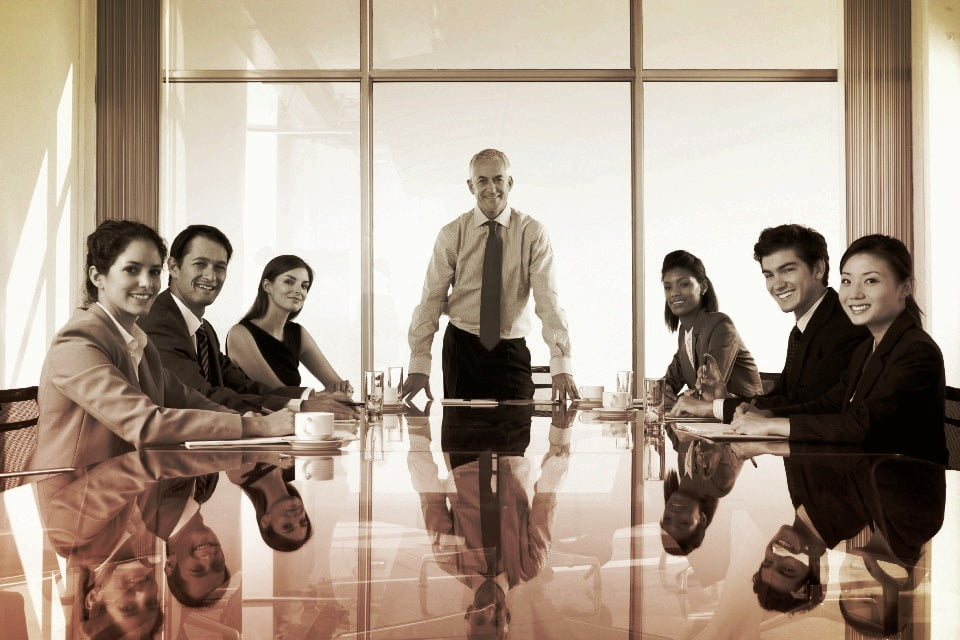 Management_ Features Functions Importance Levels and Objectives - ilearnlot