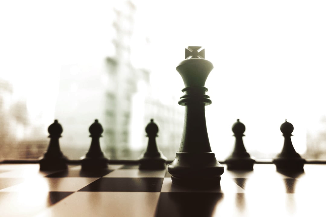 The Strategy and Strategic of Human Resource Management (HRM) - ilearnlot