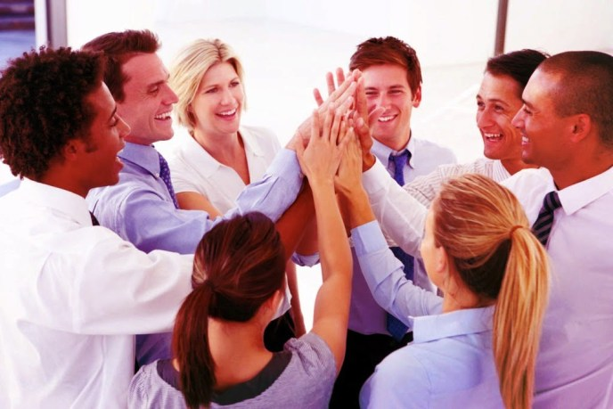 What is the Importance of Employee Relations - ilearnlot