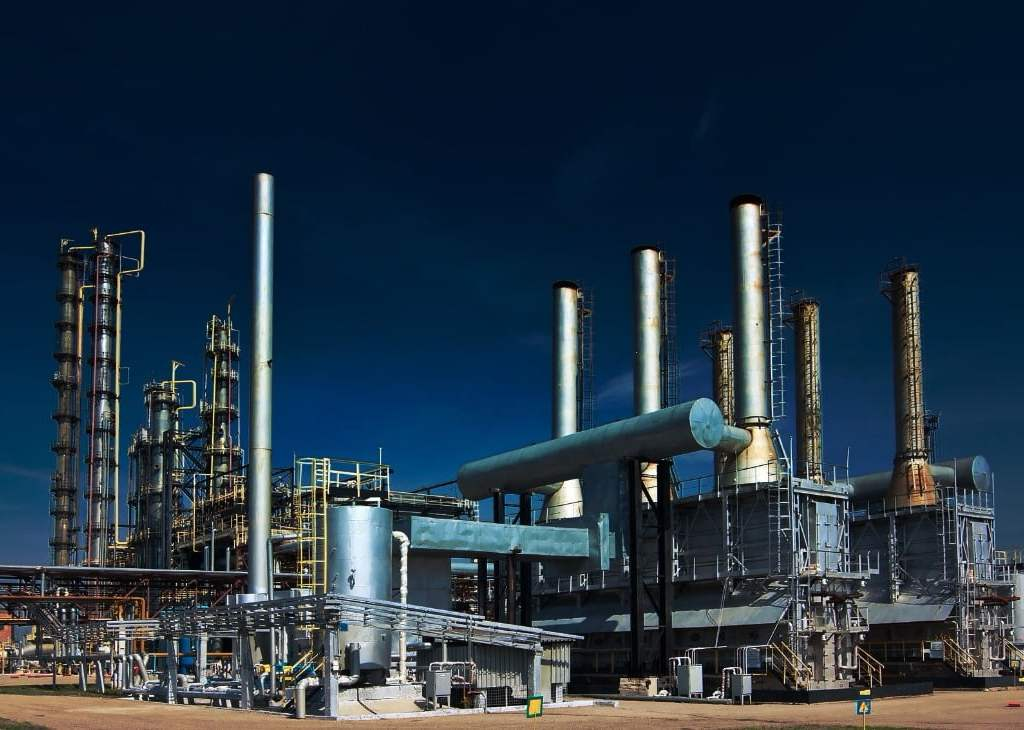 What is the Scope of Industrial Relations - ilearnlot