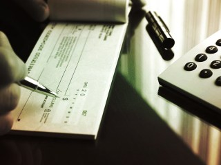 Cheque_ Meaning Definition Types and Features - ilearnlot