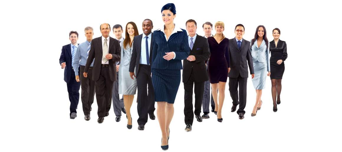 Personnel Management Meaning Definition and Objectives - ilearnlot