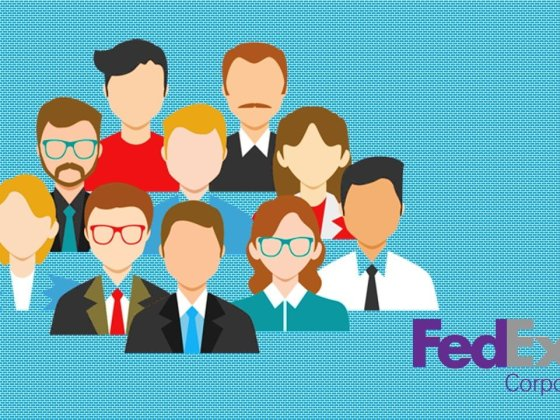 Case Study of Using Marketing Channels to Create Value for FedEx Customers - ilearnlot