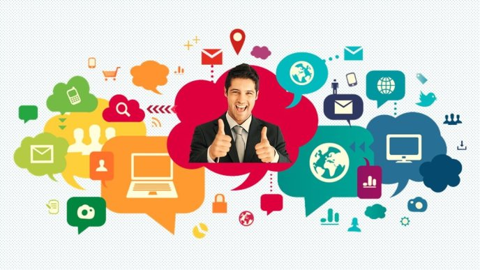 Define Entrepreneurial Marketing and SME - ilearnlot