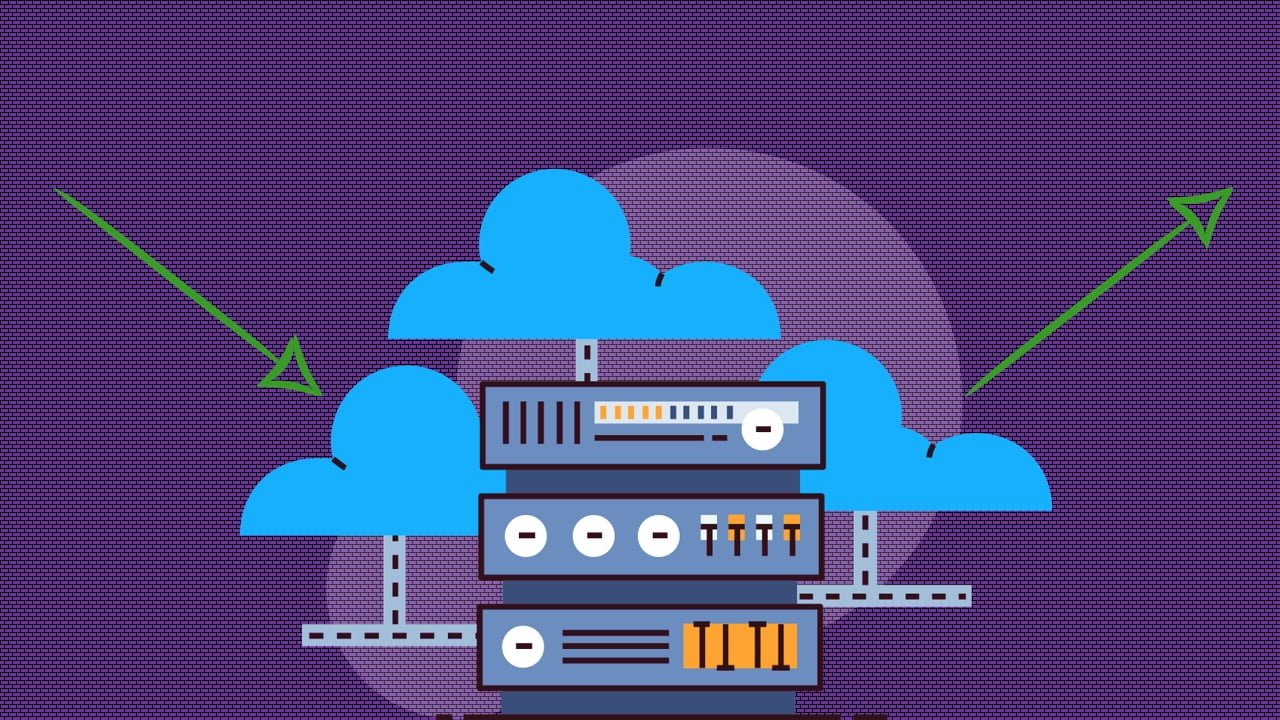What do you think of Data Warehousing - ilearnlot
