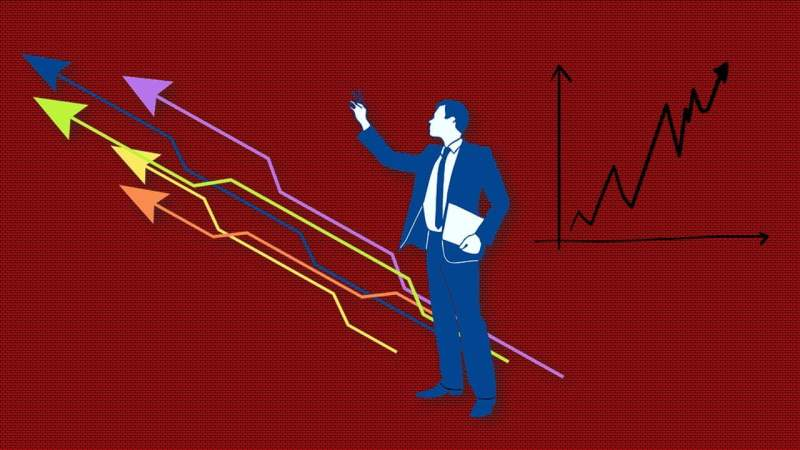 What is the Price Mechanism or Market Mechanism - ilearnlot