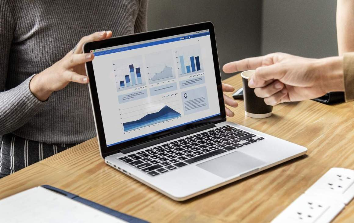 Importance Objectives Advantages of Ratio Analysis