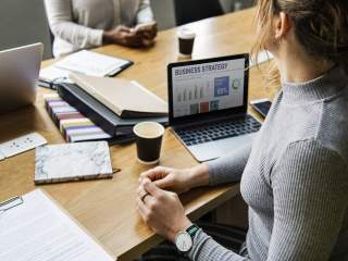 Objectives Techniques and Types of Financial Statement Analysis