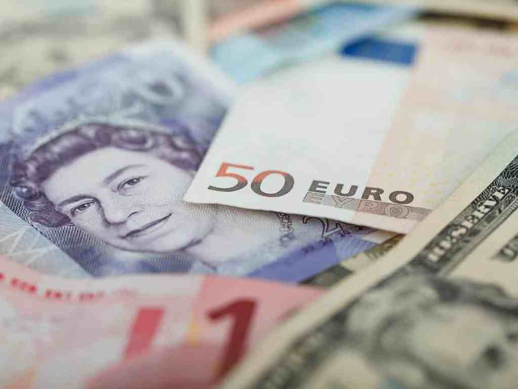 What is the Euro Commercial Papers Meaning and Definition
