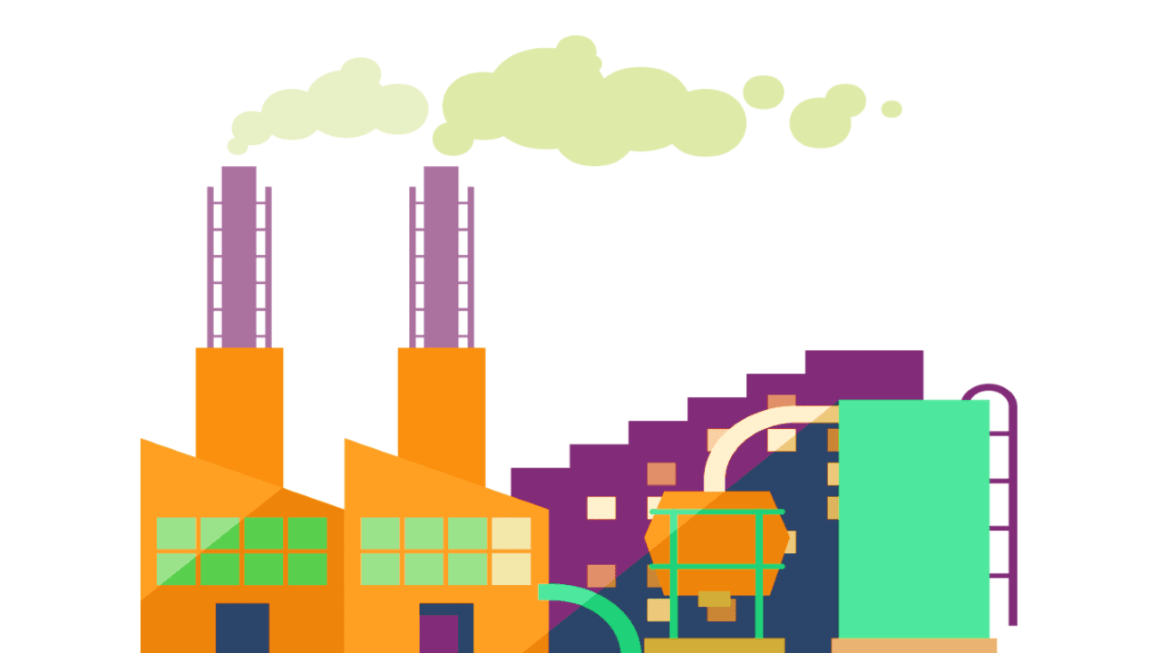 Air Pollution Sources Effects and Control