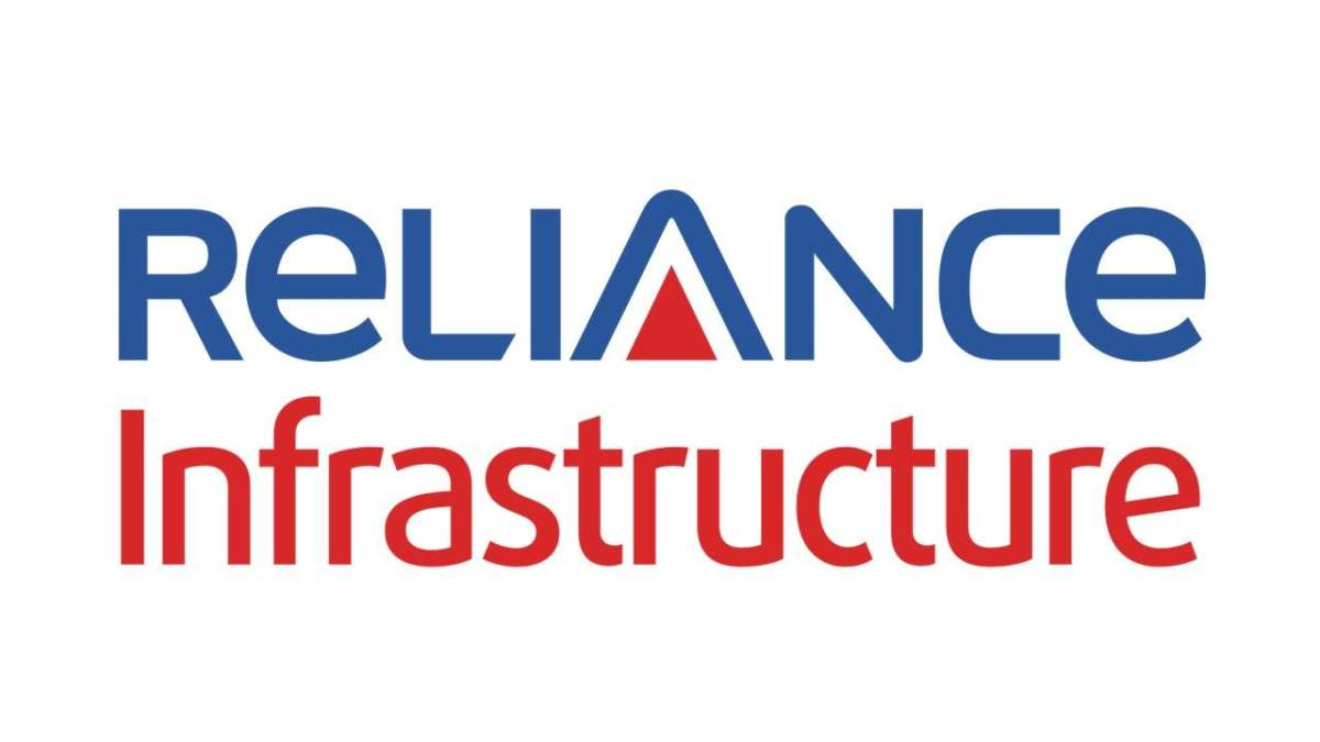 FEMA Case study Why RBI asks 125 crore fees on Reliance Infrastructure Images