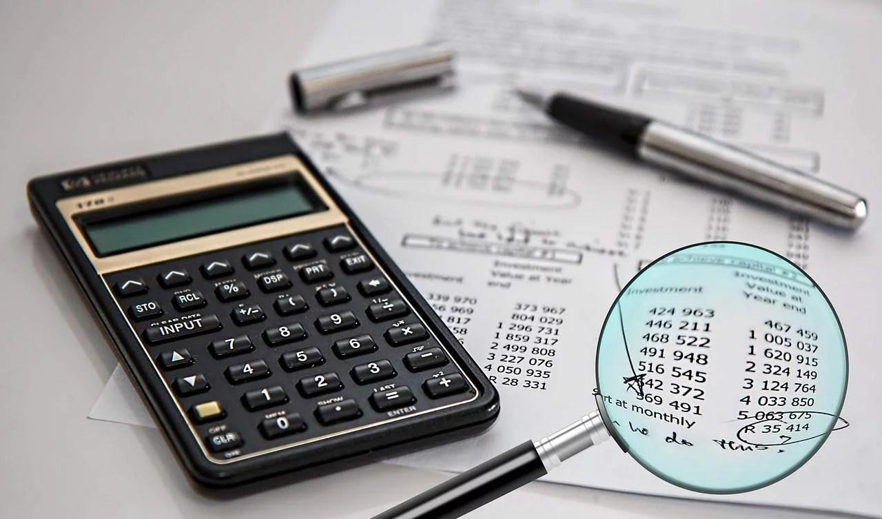 Ledger Merchant Account Meaning Definition Types Features Advantages Disadvantages Image