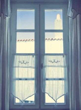 GALATHEE_HOLIDAY_HOUSE_BEDROOM_-1