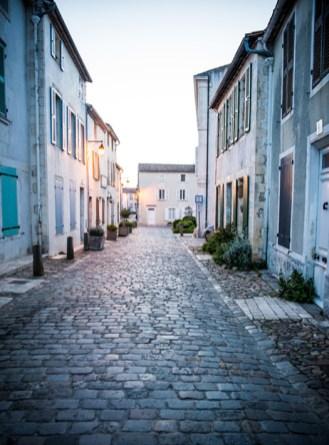 STMARTIN_ILEDERE_FRANCE-05-1