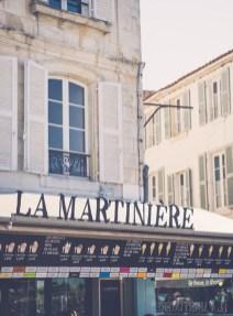 STMARTIN_ILEDERE_FRANCE-41-1
