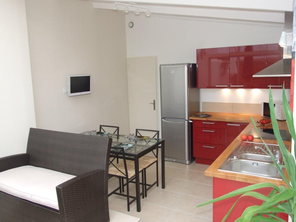 Appartement-la-terrasse-ile-de-ré