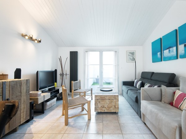 location appartement arome