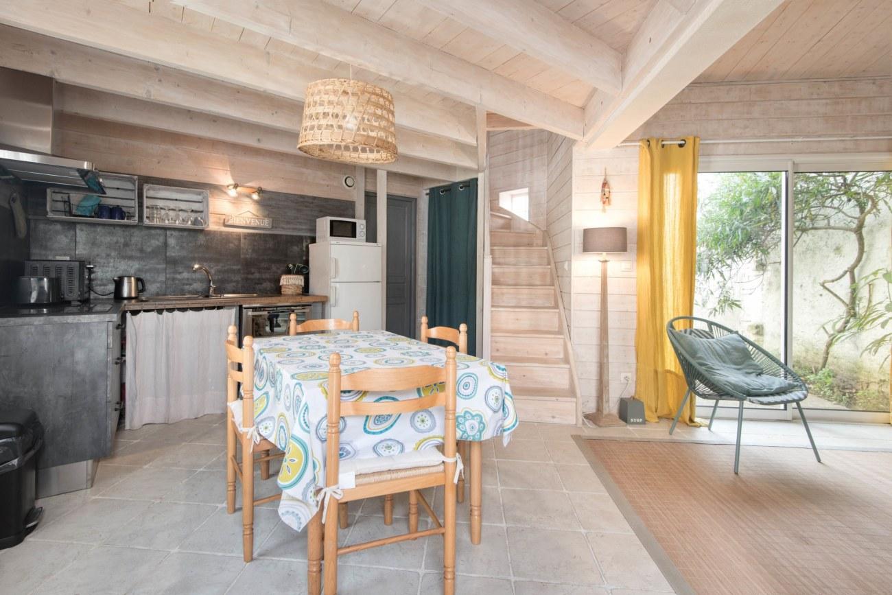 locations-maison-eloise