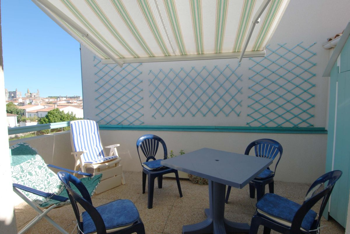 location appartement-atlantis-terrasse