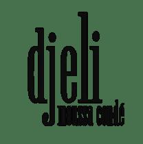 djeli_logo