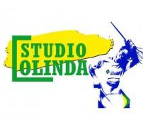 studiolinda