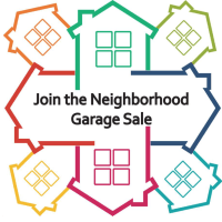 Indian Lakes Estates NEIGHBORHOOD GARAGE SALE!!!