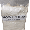 Brown_Rice_Flour