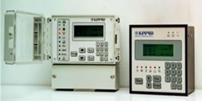 ilerfred servicios accesorios termostato microprocesador 800x400